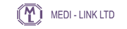 Medilink LTD Logo